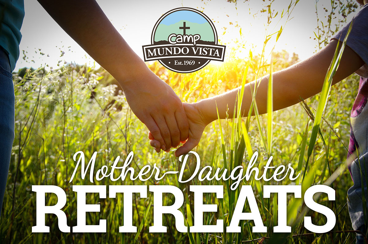 mother-daughter-retreats_web